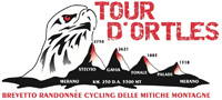 Tour d'Ortles