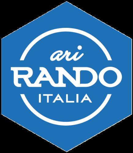f8484346a CON IL VADEMECUM DEL RANDONNEUR TUTTE LE NOTIZIE PER UNA STAGIONE DI BUONE  PEDALATE   Notizie 50   A.R.I. Audax Randonneur Italia