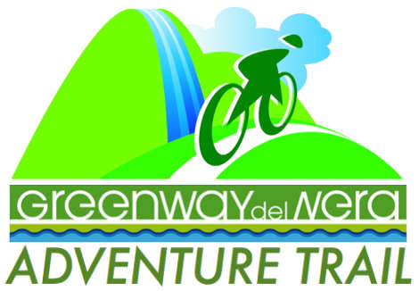 GREENWAY DEL NERA ADVENTURE TRAIL