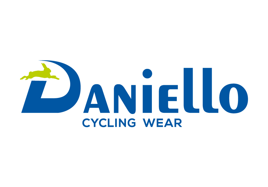 D'Aniello - Cycling Wear
