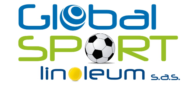 Global Sport  - Linoleum