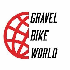 Gravel Bike World