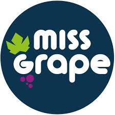 Miss Grape