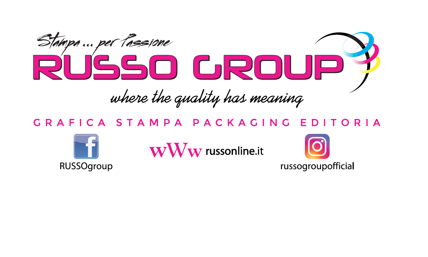 Russo Group